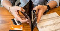 Kako do kredita dolaze oni koji nisu u stalnom radnom odnosu