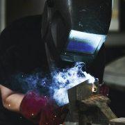 Kompanija Hansgrohe planira da zaposli 1.000 radnika u Valjevu