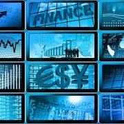 EU novčano kaznila agenciju Moody's sa 3,7 miliona evra