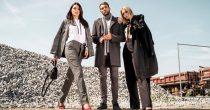 Online prodaja odeće i obuće buknula tokom korona krize i u BiH