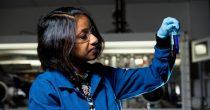 Žene su i dalje nedovoljno zastupljene u naučnim publikacijama