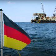 Nemačka traži uverenje da gasovod Severni tok 2 ispunjava zahteve za sertifikaciju