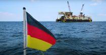 Nemačka se nada kompromisu za Severni tok 2