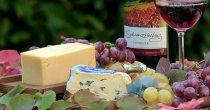 Francuzi ne mogu da zamisle obrok bez sira