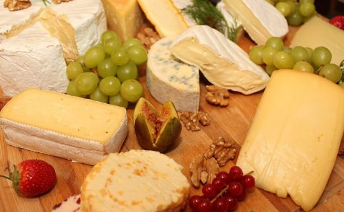 Livanjski sir nakon 10 godina može na tržište u EU