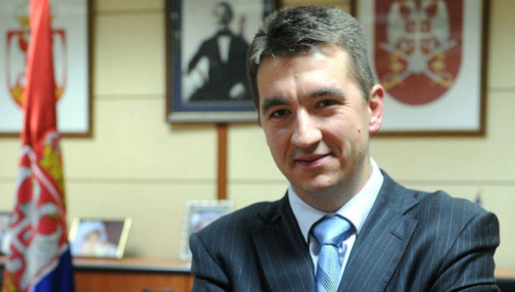 Potpisivanje sporazuma sa Srbijom o ulasku u zemlju ne zavisi samo od Grčke, već i od regulative EU