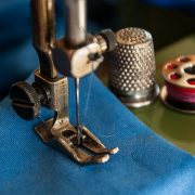 Globalni rast potražnje za trikotažom i kućnim tekstilom