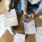 Ko neće da plaća 75 odsto poreza, mora da čuva račune