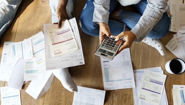 Preduzetnici dužni da čuvaju dokumente i nakon zatvaranja firme