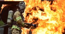 Zaštita od požara, bezbednost i zdravlje na radu ključan motiv za bavljenje vatrogasnom opremom