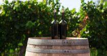 Slovenija će podržati vinare i vinogradare sa 3,7 miliona evra