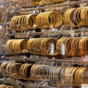 Indijci sve više prodaju svoje zalihe zlata zbog velike finansijske krize