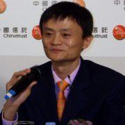 Kineska centralna banka u sukobu sa vlasnikom Ant Grupe