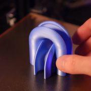Proizvodi koji se mogu štampati u 3D formatu