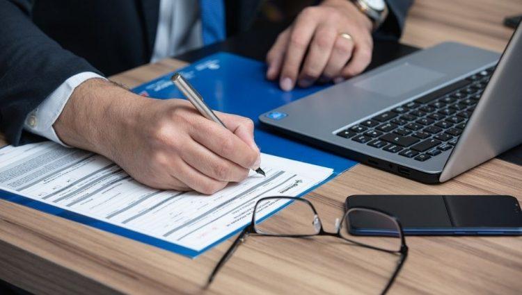 Najniža advokatska tarifa u parničnom postupku skočila sa 6.000 na 9.000 dinara