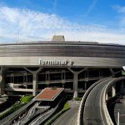Air France 16. maja obnavlja letove na liniji Beograd-Pariz