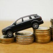 Pre kupovine vozila čeka vas istraživački rad o auto-kreditima