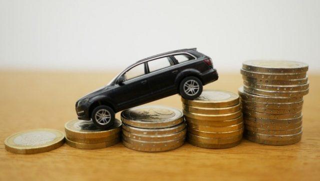 Koliko vredi vozilo staro 20 godina?