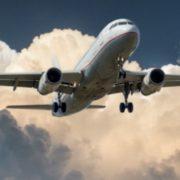 Obavljen testni let aviona kompanije ToMontenegro