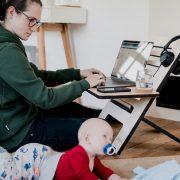 Koja prava mogu ostvariti zaposleni roditelji?