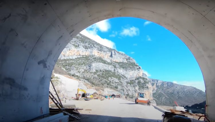 Crna Gora ima sredstva za servisiranje svih kreditnih obaveza