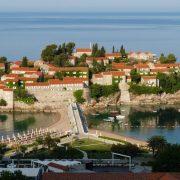 Turski privrednici zainteresovani za nove investicije u Crnoj Gori