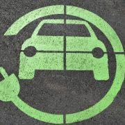 Za potpuni prelazak na proizvodnju električnih automobila potrebna je i politička podrška
