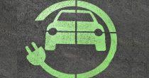 Prodaja e-vozila kineske kompanije BYD povećana više od 300 odsto