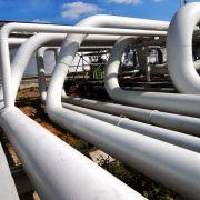 Chevron dobio tužbu zbog problema u isporuci gasa
