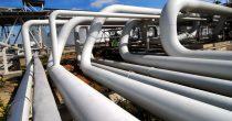 Isporuke gasa Balkanskim tokom krenule i prema Hrvatskoj