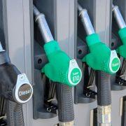 Poskupljuje gorivo u Crnoj Gori