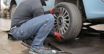 Nove oznake na gumama u EU od 1. maja