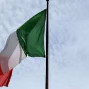 Više od 200 milijardi evra za oporavak Italije od pandemije