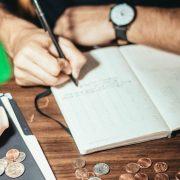 Šta sve možete isplatiti radnicima, a da ne platite porez?