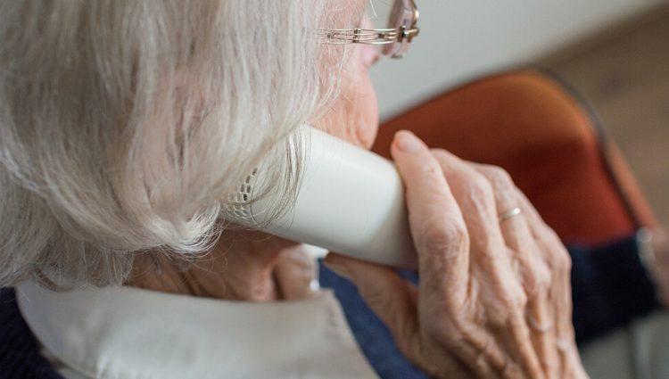 Građani više neće biti uznemiravani telefonskim prodajama