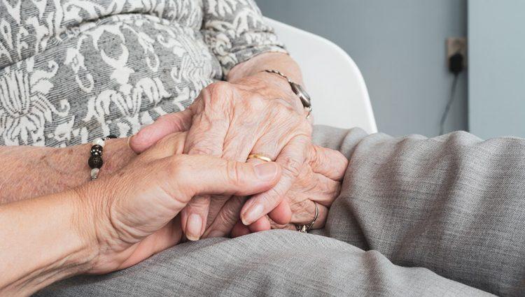 Prosečna porodična penzija u Srbiji nešto viša od 23.000 dinara