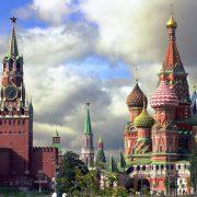 Moskva odbacuje komentare SAD da koristi naftu i gas kao političko oružje