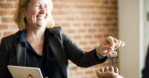 Uskoro nove ID kartice za trgovce nekretnina