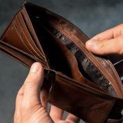 Kako inflacija koja kruži svetom utiče na cene u Srbiji?