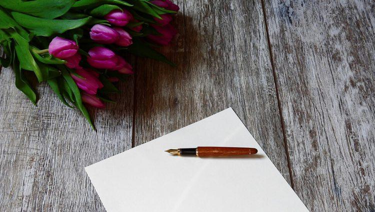 Isplati li se biti pisac u Srbiji?