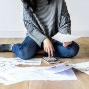 Advokati ne smeju da naplaćuju opomene za dugovanja