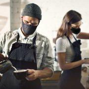 Izmene zakona nedvosmisleno mogu uskratiti prava radnika