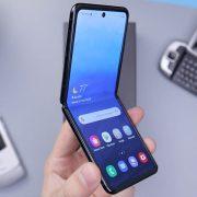 Samsung zbacio Apple sa trona