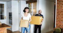 Ima li starogradnja i dalje prednost pri odluci o kupovini novog doma?