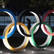 Umesto sporta u centru pažnje skandali i konfuzija