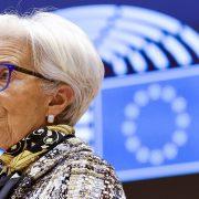 ECB najavljuje neznatno smanjenje kriznog otkupa obveznica