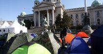 Zahtevi dela radnika na internetu koji protestuju nepromišljeni, smatraju u UFPS