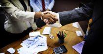 Hilton, Sava osiguranje, Visa-Prom, MS Security System i Blinking traže direktore