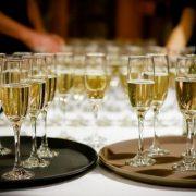 Dogovor između EU i SAD ide u korist francuskim proizvođačima vina