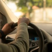 Uber na jesen vraća radnike u kancelarije najmanje tri dana nedeljno